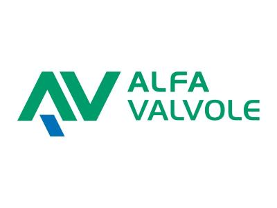 Alfa Valvole Products
